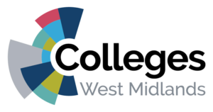 Colleges West Midlands